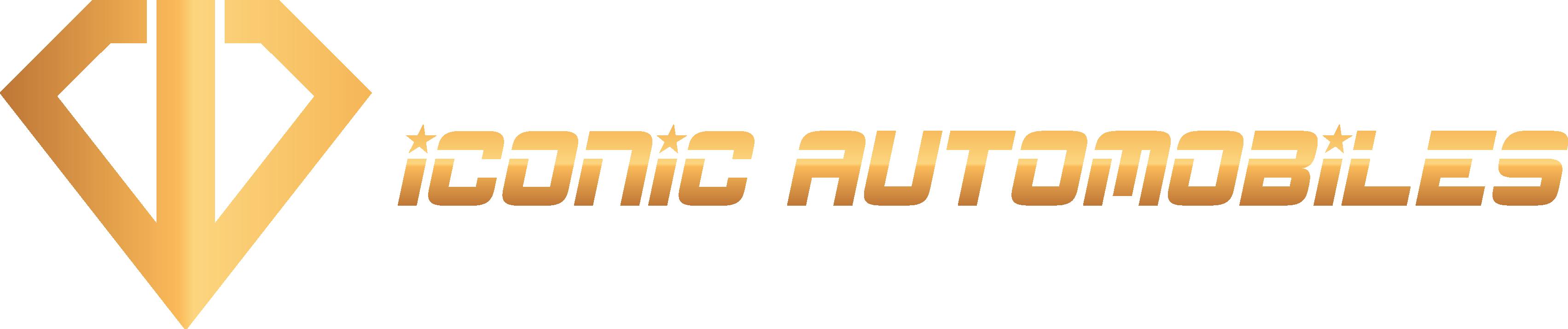 Iconic Automobiles Premium GmbH